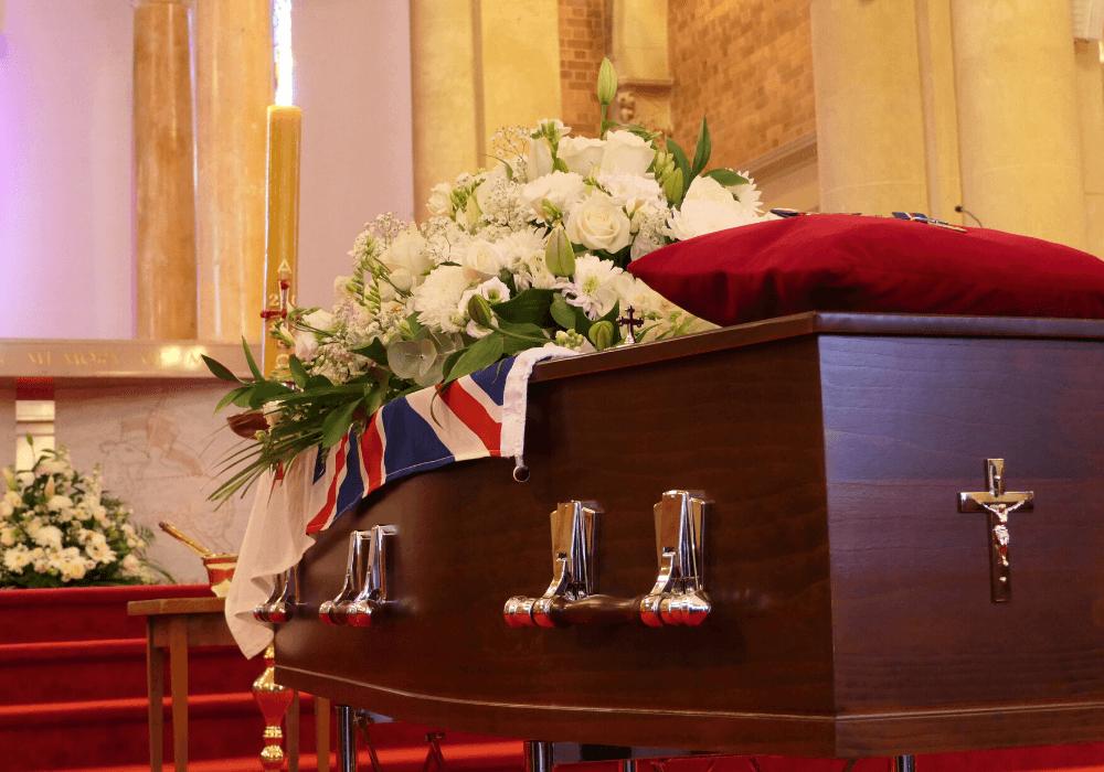 UK Funeral Plans