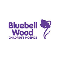 Bluebell Wood Childrens Hospice