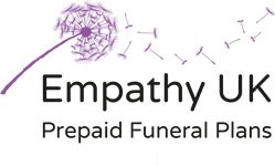 Empathy Funeral Plans